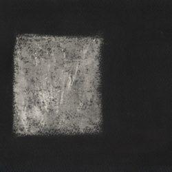 賴志盛,「無題之後」草圖,2015,墨/紙,20.2 x 28.2 cm